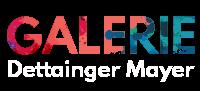 Galerie Dettinger Mayer